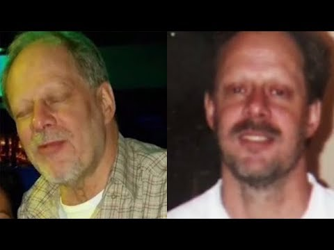 Porkins Policy Radio episode 112 Stephen Paddock, Vegas Shooting, and Lack of Logical Thinking