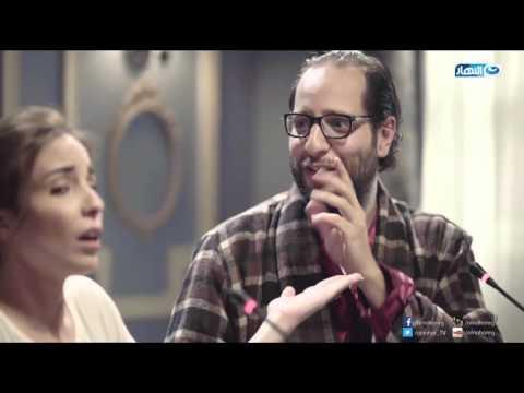 البلاتوه | الحلقة العاشرة ' بعد الجواز '