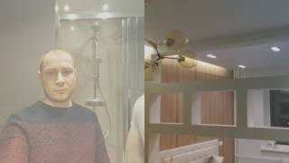 видео комплексный ремонт квартир в спб