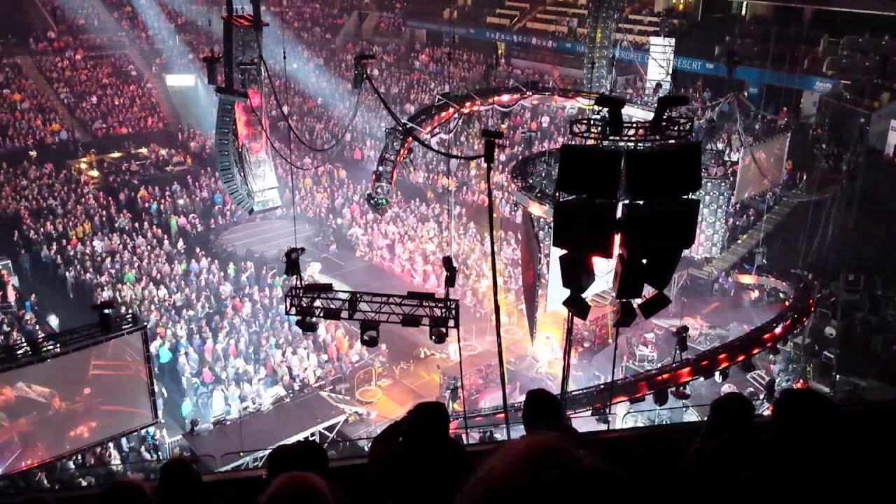 Image result for winter jam photos