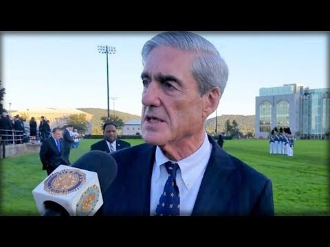 KILL SHOT: TEXAN CONGRESSMAN JUST GOT UP AND GAVE MUELLER THE WORST NEWS OF HIS LIFE