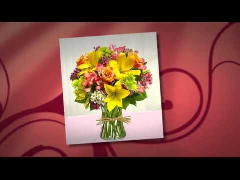 Flower Delivery Forked River NJ | 1-800-444-3569 | Send Flowers Forked River NJ