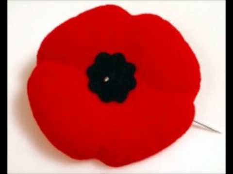 Armistice Day 1918.wmv