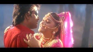 Annamalai Annamalai Full Video Song || Annamalai || Rajinikanth, Kushboo || Tamil Songs