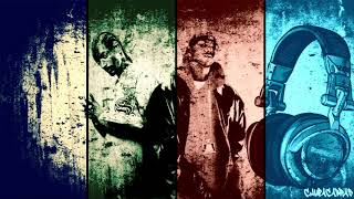 Mur Sinta By NILUTPAL RAPKIDAssamese Rap Song 2K19 By NAGAON CRAZY GROUP
