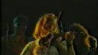 Meet On The Ledge - Cropredy 1986