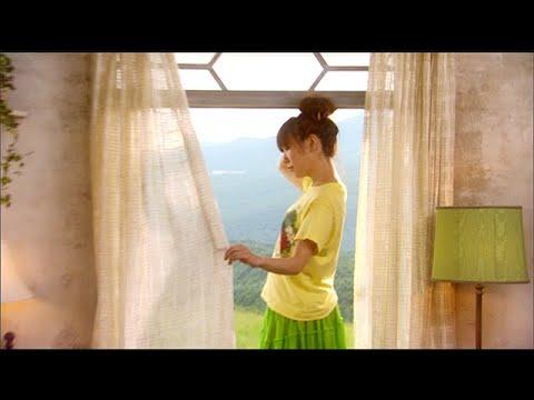 aiko- 『キラキラ』music video