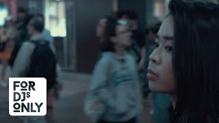 Скачать Akcent Feat Meriem Dilemma Dj Ackym Remix Edit