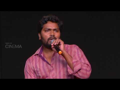 Pa Ranjith Director Speaks About Maaveeran...
