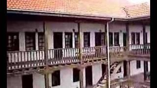 Video Manastir Bogorodica - Treskavec download MP3, 3GP, MP4, WEBM, AVI, FLV Oktober 2018