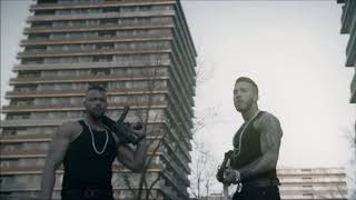 Kollegah - MP5 (feat. Seyed)
