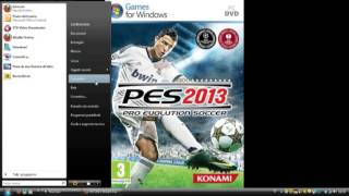 Tutorial-Come scaricare Pes 2013 Smoke patch