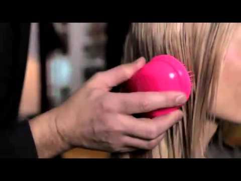 Tangle Teezer - maximální péče pro vlasy