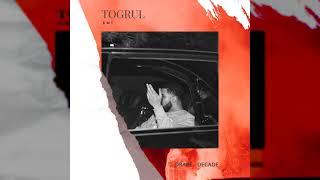 Drake - KMT ft. Giggs (Prod. TOGRUL)