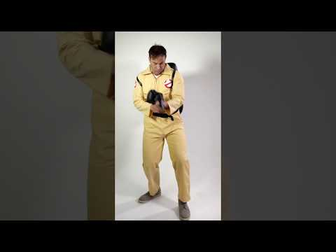 ghostbuster---adult-costume