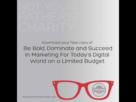 Wayne Elsey's Top Digital Marketing Tips for Nonprofits, Social Sector