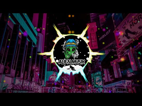 dj-te-molla-remix-full-bass-terbaru-2020---arnon-ft-killua
