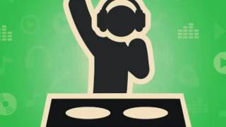 Dj Wandy Super Mix Don Miguelo