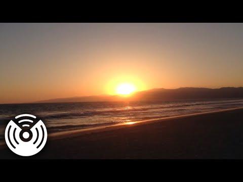 Mindful Meditation - Breath Energy Chakra Alignment