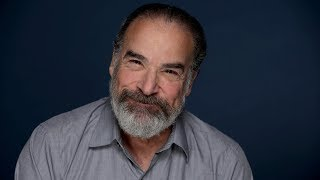 Mandy Patinkin: To thine own self be true