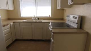 202 3rd Street, House for Rent, Idaho Falls by Jacob Grant Property Management Thumbnail