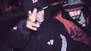 A Capela - Blackmen & B3C La Rata