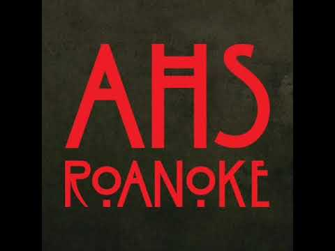 Download ahs roanoke music no official