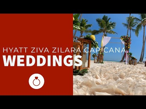 hyatt-ziva-zilara-cap-cana-weddings