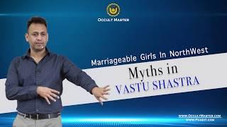Vastu Tips for Girls Marriage | Vastu Myths and Vastu Shastra Course
