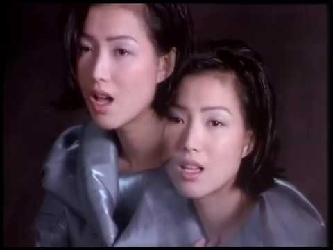 鄭秀文 Sammi Cheng -《捨不得你》Official MV