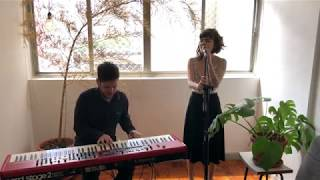 At Last - Melina Vaz e Alexandre Vianna