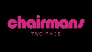岩手県で活躍しているアイドルユニット、チャーマンズです。 2013.12.28...