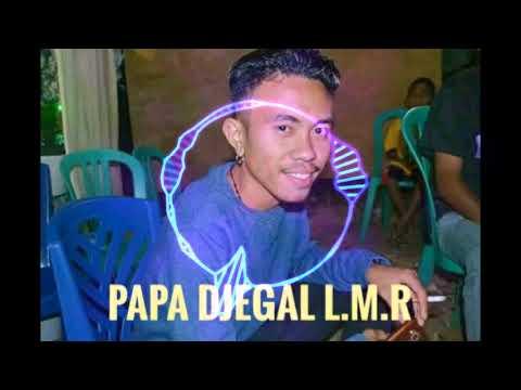 Papa Djegal LMR__Mas Eko Kena Bemba Remix