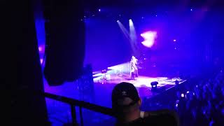 BABYMETAL with a great rendition of The One in The Fillmore in Phil...