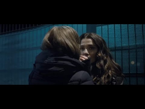Disobedience  2018