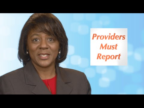Health Care Law: Highlights For Self-Insured Employers