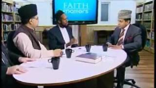 If Imam Mehdi has come, why Islam has not yet Florished ? (Part 1/2) (English)