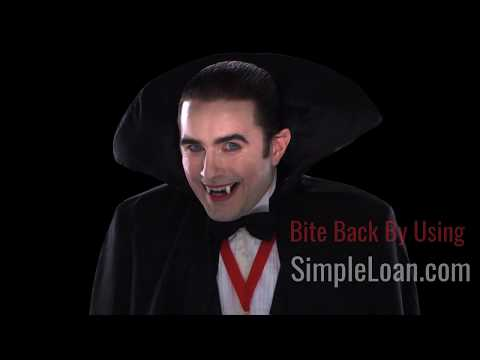 fbc-mortgage,-llc---dont-be-scared-to-apply-for-a-home-loan