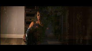 Gina Sedman - Fallen (Music Video)