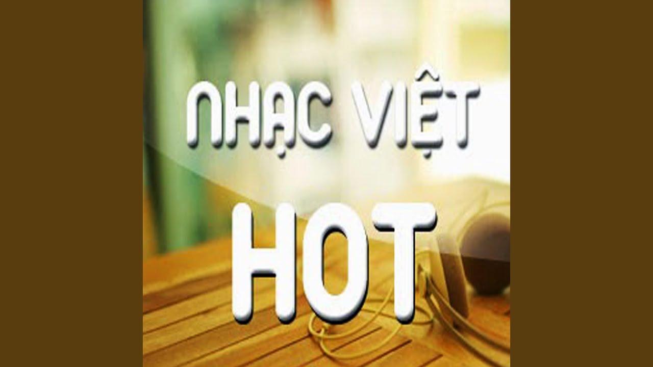 Ben Tinh Yeu