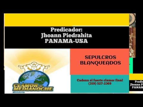 """THE FINAL CRY""FELIZ SABADO"
