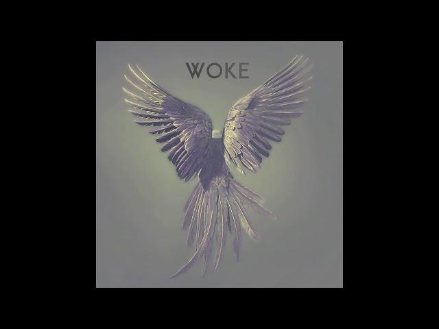 UNITARY | WOKE (2018) Preview