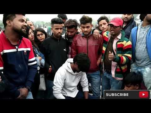 Download - apna tv show video, ga ytb lv