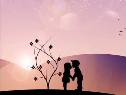 Vangelis - The Tao Of Love