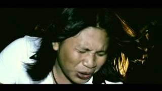 Lagu Bali-ADI WISNU--Manusa Biasa.flv