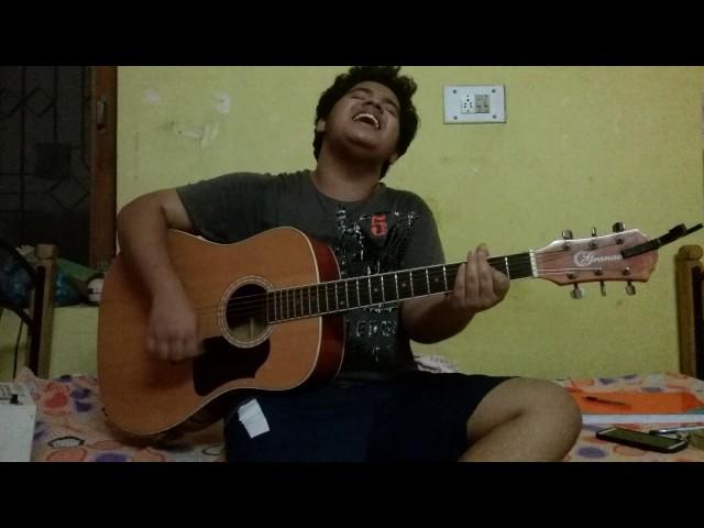 Noor E Khuda - Aman Srivastava