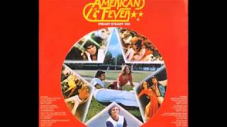 Spot Light - American fever 1978 Disco