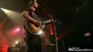 "Secondhand Serenade part7 ""Awake"""