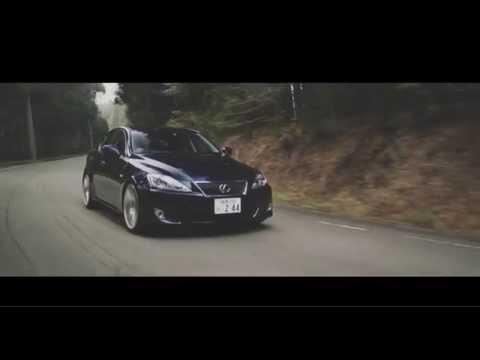 HKS HIPERMAX MAX IV GT x Yokohama Tyres