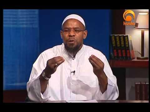 The Do3aa= Calling  (Abu Usamah Ath Thahabi)